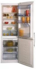 Холодильники BEKO CSA-34000