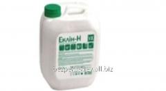 Eklin-N detergen