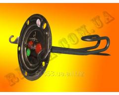 Teng of 1500 W for Ariston 65151227 boiler