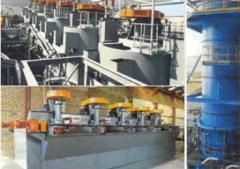Флотационние машини Metso RCS™