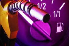 Бензины А-95 евро , А-92 евро, А-92, А-80, ДТ, ДТ