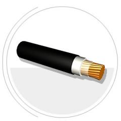 Провода для подвижного состава марок ППСРВМ, ППСРВМ-1