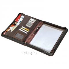 The folder for conferences - 27627