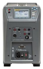 Калибраторы температуры Fluke 9142