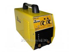 CBAPMACTEP 210 welding inverter