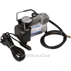 Minicompressor automobile Miol 81-115