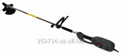 Elektrokosa Elektromash of KG-2200