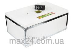 Инкубатор для яиц Наседка ИБМ-100 с механическим