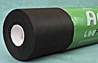 Agreen 1,6х100 agrofibre black