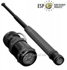 BL-02 lamp for the Telescopic bludgeon of ESP