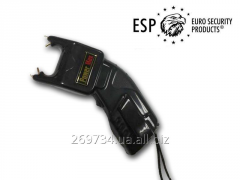 Electric paralyzer of ESP Power Max