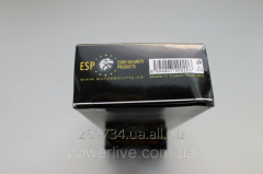 Electric paralyzer of Esp Original Power 200
