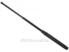Telescopic bludgeon of GS 26 knee steel