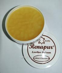 Renapur wax (Boston), 125 ml, Germany