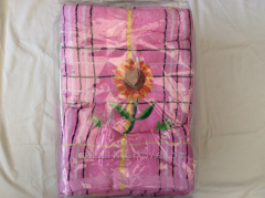 ARTIKL 2001 towels