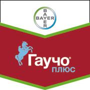 Протравитель Гаучо Плюс, т.н.,(для семян),Bayer