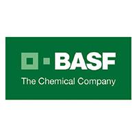 Протравитель Кинто Дуо, к.с.,(для семян),BASF