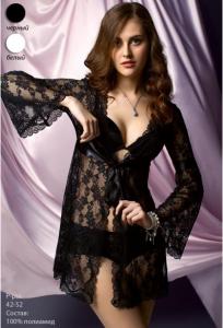 Комплекти жіночої білизни оптом ТМ Anabel Arto,