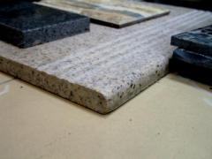 Плиты гранитные полированные
