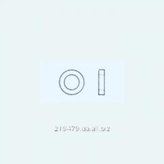Шайба увеличенная ГОСТ 6958-78 Типоразмер М...