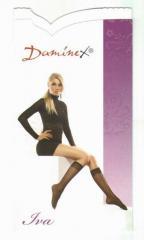 Носки женские  Dominex