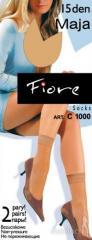 Носки женские   Fiore