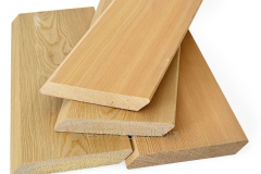 Planken 15х110