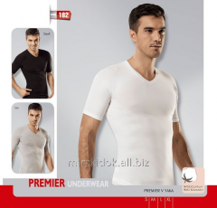 Mike Premium 182