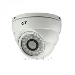 AHD GT AH101-13 video camera