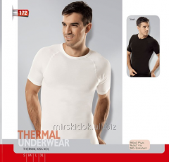Men's thermo-t-shirt 172