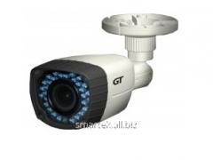 AHD видеокамера GT AH280-10