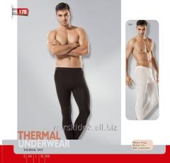 Layered clothing 170