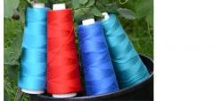 Нитки для машинной вышивки FILANE (100%