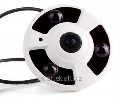 AHD PoliceCam PC 333AHD video camera
