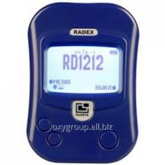 Дозиметр RADEX RD1212