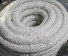 Cord asbestine ShAON