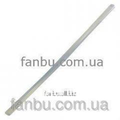 Клей для клеевого пистолета ,диаметр 7 мм(длина 30