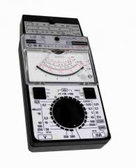 Device electric Ts4317M