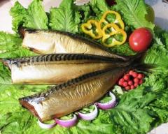 colorants alimentaires naturels - Colorants Alimentaires Naturels