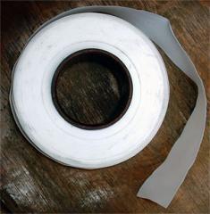 Tape ftoroplastovy size 0,04х50;