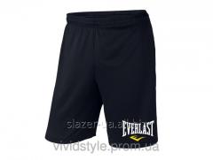 Men's sports shorts of Everlas