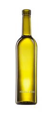 Бутылка для вина облегченная 750ml