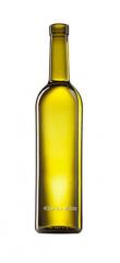 Пляшка для вина Bordolesse light 750 ml Номер 27570