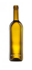 Пляшка для вина Bordo classic 750 ml Номер 27770
