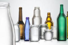 Пляшка Wine shtof BP 750 ml Номер 28009
