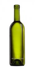 Пляшка Bordo Classic 750 ml Номер 26983