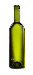 Пляшка для вина Bordo Classic 750 ml  Номер 26983