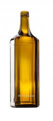 Пляшка Wine shtof BP 750 ml Номер 27083