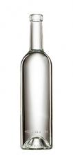 Пляшка скляна Bordelesse USA 750ml Номер...