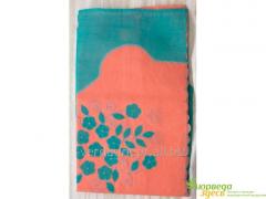 Cotton sari of Cotton Club-2